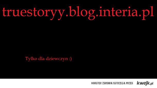 truestoryy blog