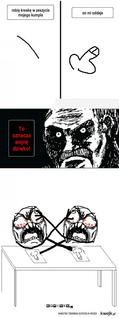 Wojna Dziffko