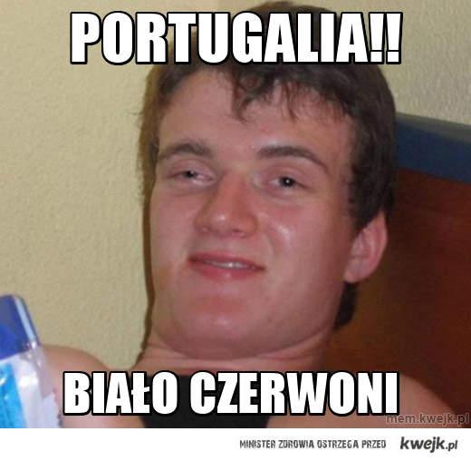 portugalia!!
