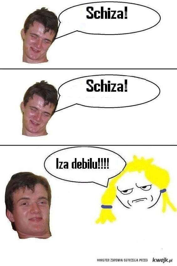 Iza!:D