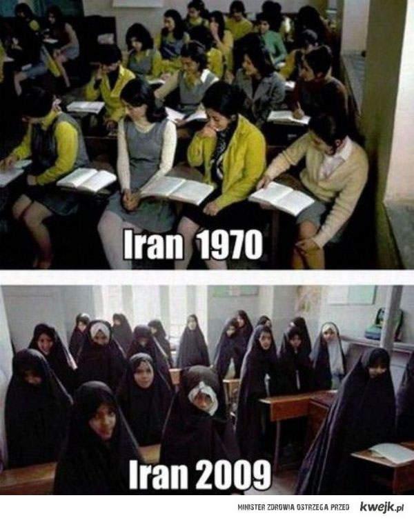 ewolucja kulturowa