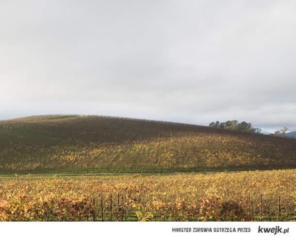 Poznajecie to wzgórze ?