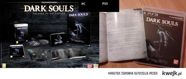 Warto kupowac gry w wersji na konsole.