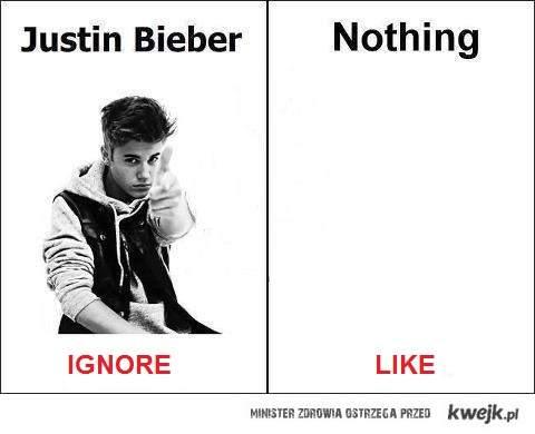 JB vs. nic