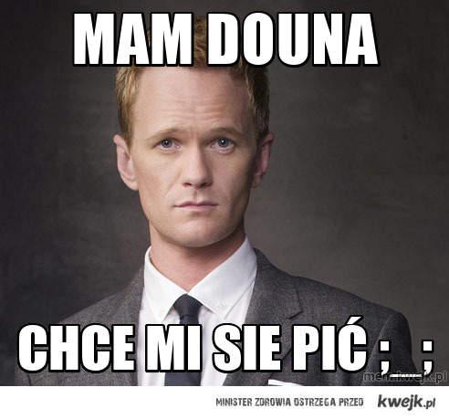 MAM DOUNA