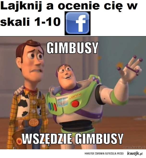 gimbusy