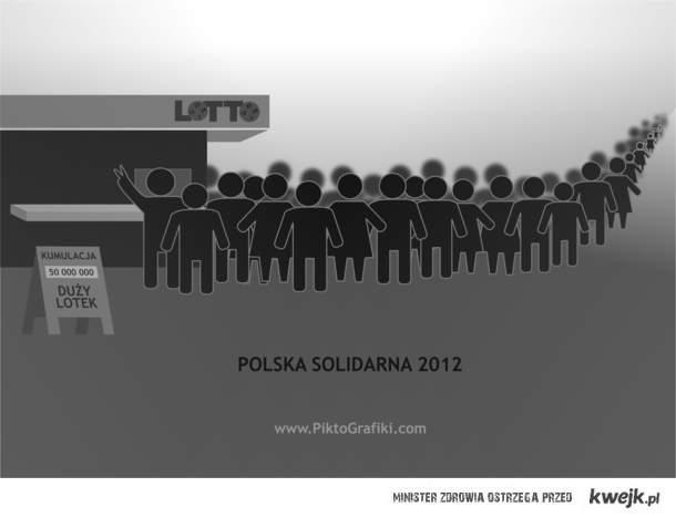 Polska Solidarna 2012