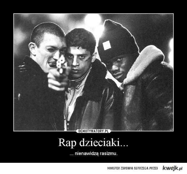 rap against nationalism