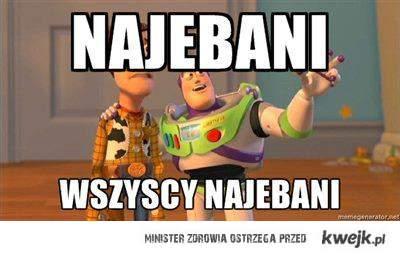 na*ebani