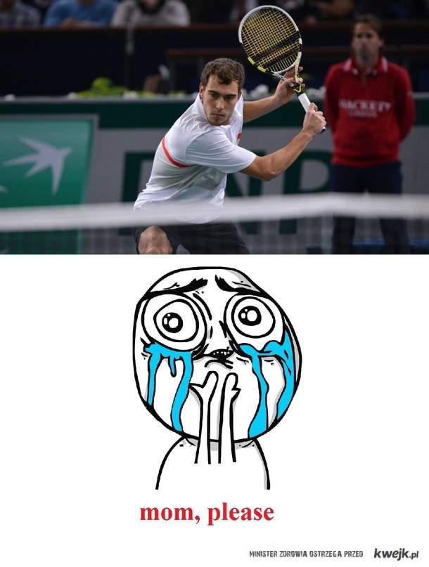 Jerzy please