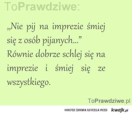 ToPrawdziwe.PL