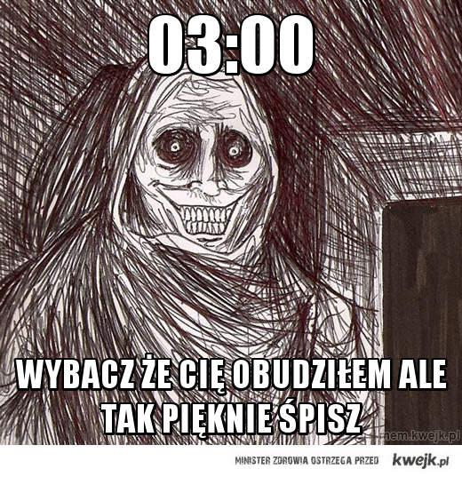 03:00