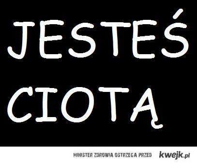 ciota