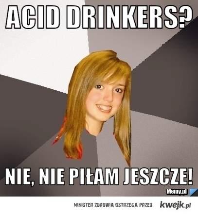 acid_drinkers