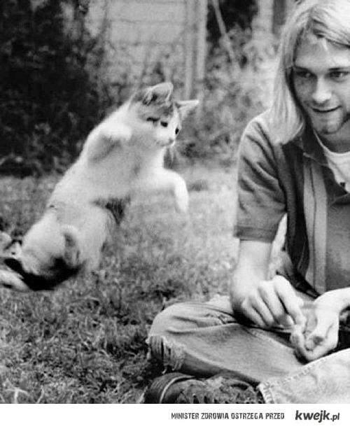 Kurt <3