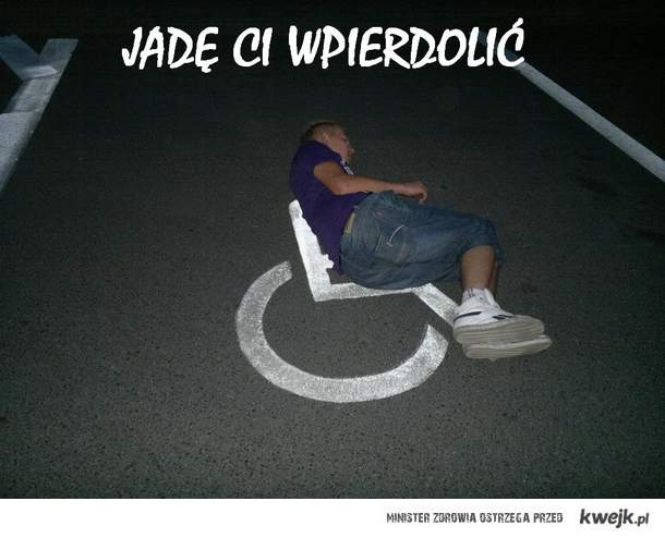 Jadeciwpier