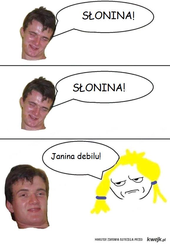 Zbyszek :D