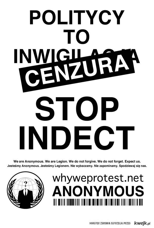 whyweprotest