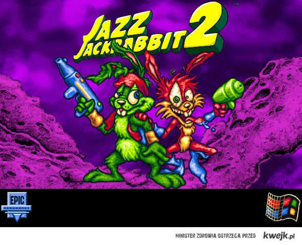 jazzjackrabbit2