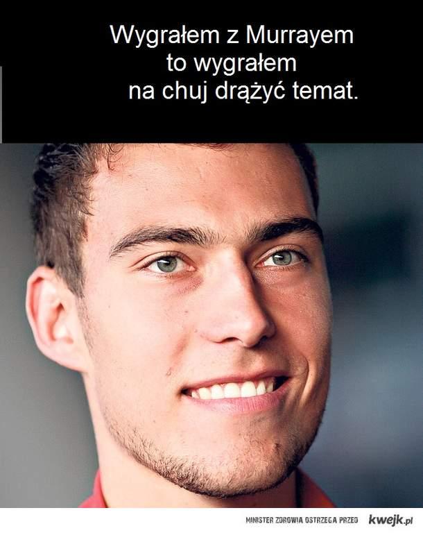 Janowicz Jerzy
