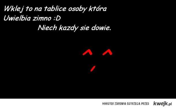Zilma