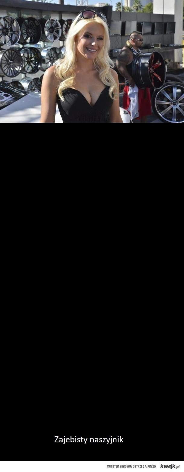 Naszyjnik