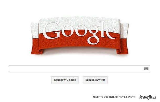 google pl