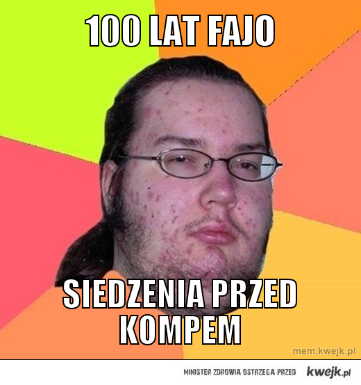 100 !