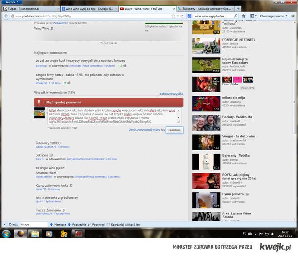 YTAI - Sztuczna Inteligencja Youtube