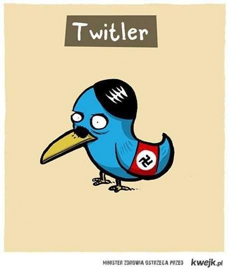 Twittler
