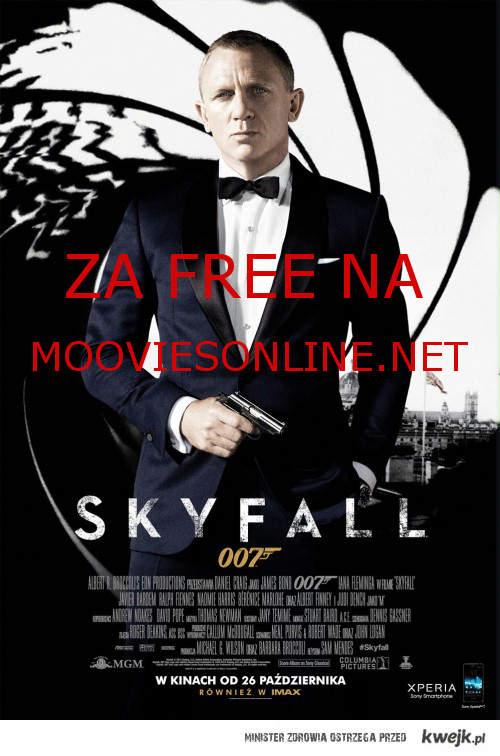 filmy online za free