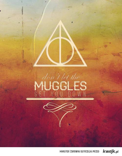 Harry ;)