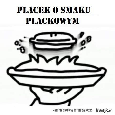 placek