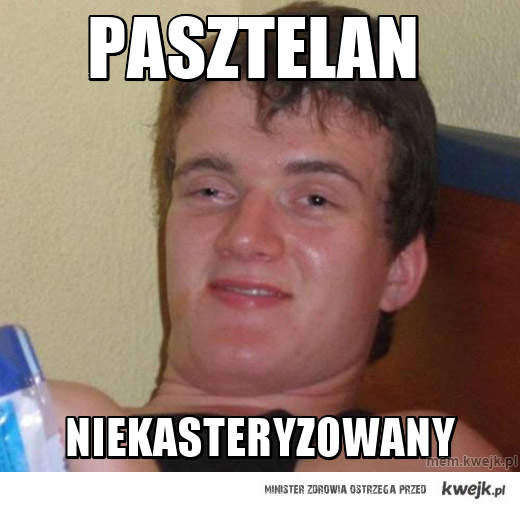 pasztelan
