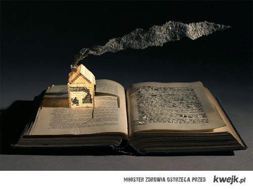 Kraina książki