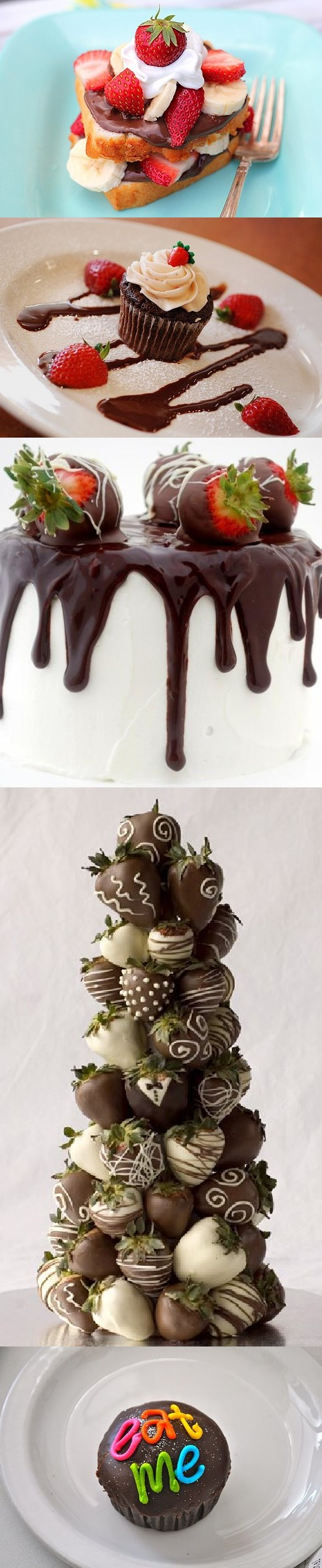 czekolada <3
