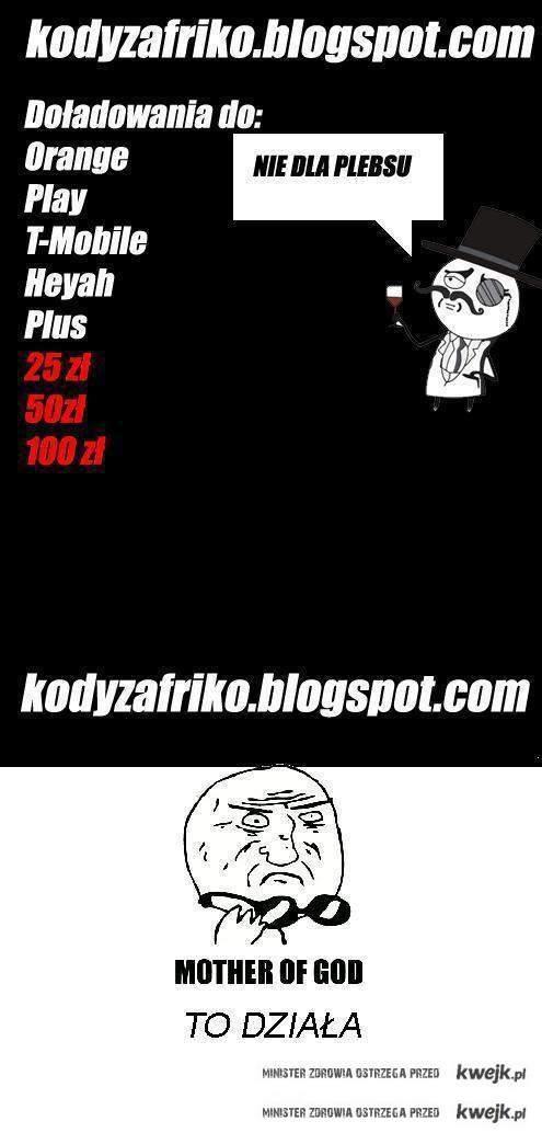 l67876yk76yk