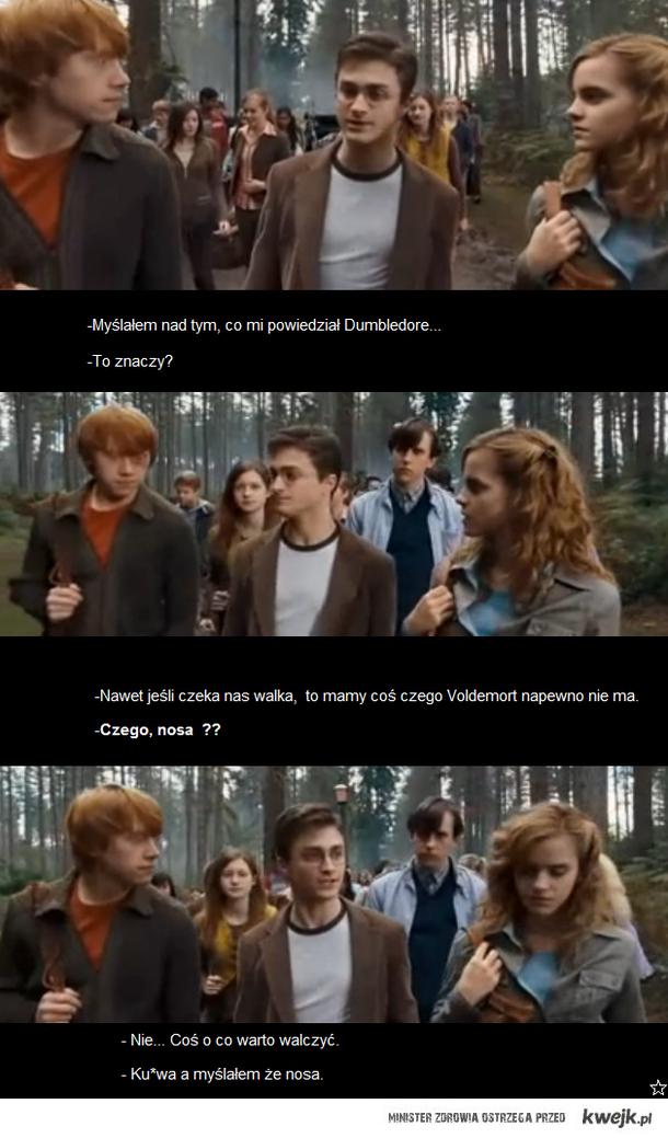 nos Voldemorta