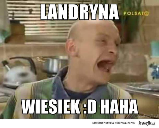 landryna