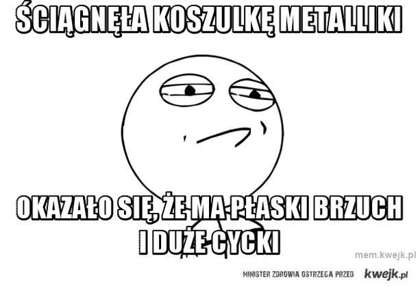 metalówa