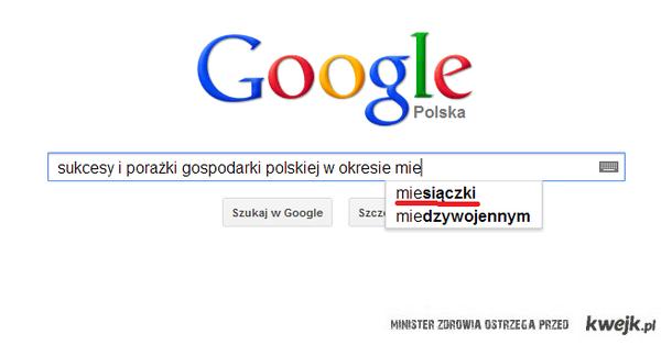 <google>