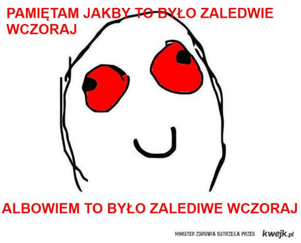 Alergiaaaa... 2
