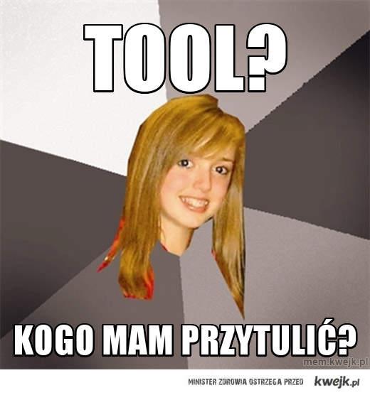 Tool?
