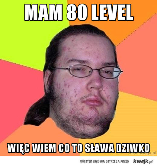 mam 80 level