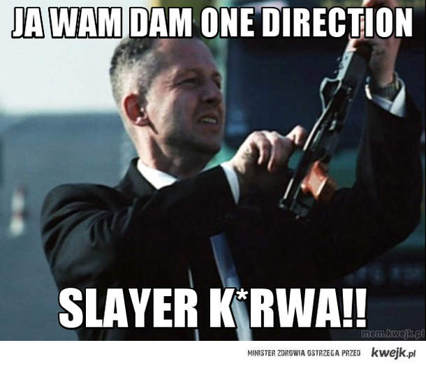 ja wam dam 