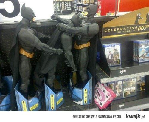 batman gayparty