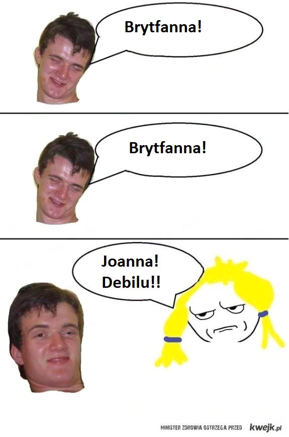 brytfanna