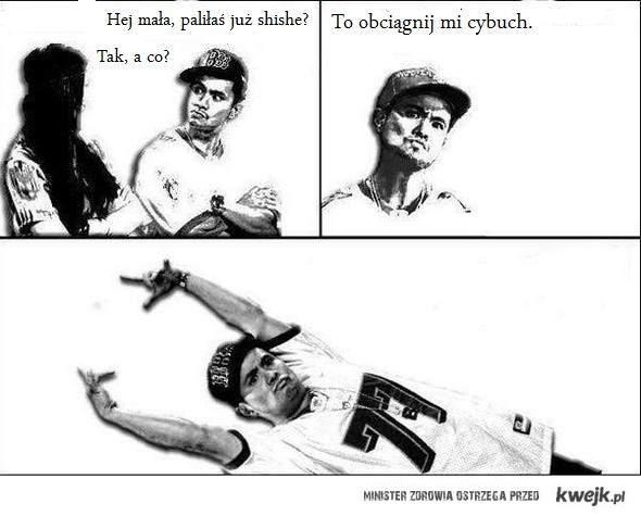 Cybuch