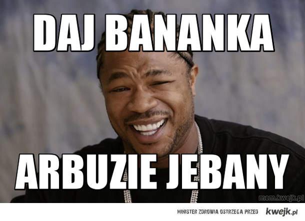 Daj Bananka