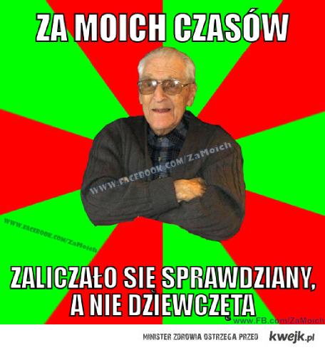 fejs/ZaMoich